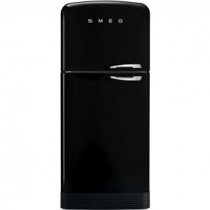 Холодильник SMEG FAB50LBL