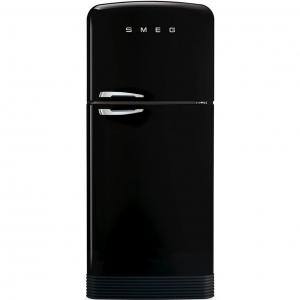 Холодильник SMEG FAB50RBL