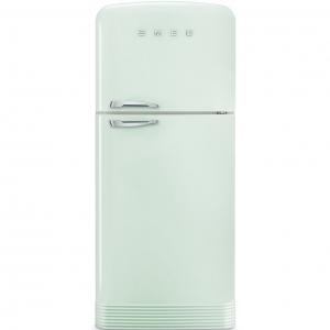 Холодильник SMEG FAB50LCRB