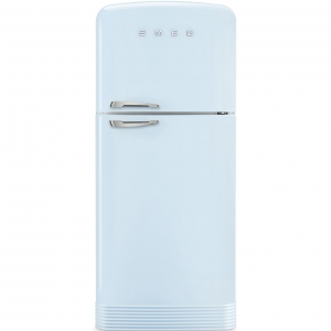 Холодильник SMEG FAB50RPB5
