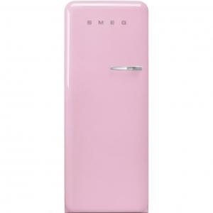 Холодильник SMEG FAB28LPK3