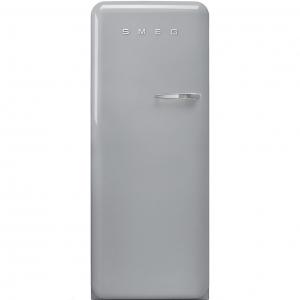 Холодильник SMEG  FAB28LSV3