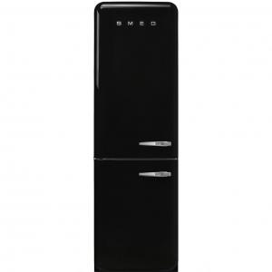 Холодильник SMEG FAB32LBL5