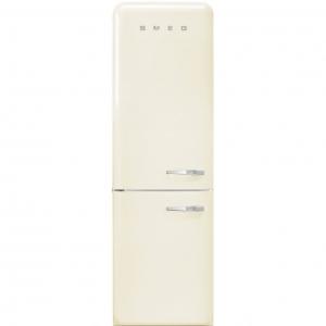 Холодильник SMEG FAB32LCR5