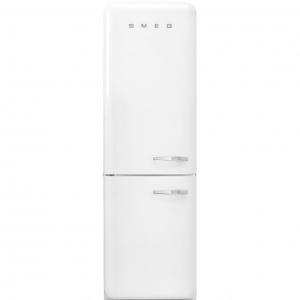 Холодильник SMEG FAB32LWH5