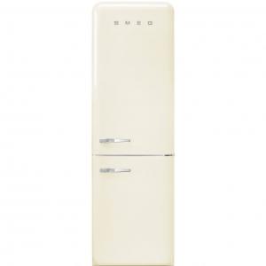 Холодильник SMEG FAB32RCR5