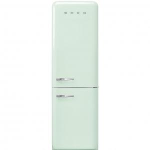 Холодильник SMEG FAB32RPG5