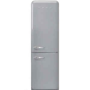 Холодильник SMEG FAB32RSV3