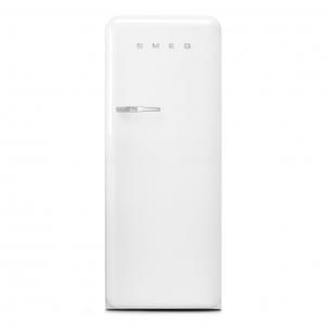 Холодильник SMEG FAB28RWH3