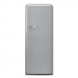 Холодильник SMEG FAB28RSV5
