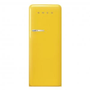 Холодильник SMEG FAB28RYW5