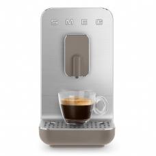 Кофеварка капельная SMEG BCC01TPMEU