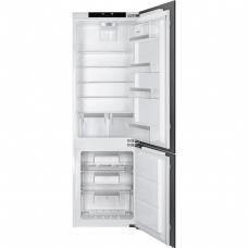 Холодильник SMEG C8174DN2E
