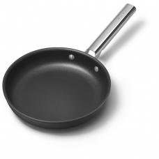 Сковорода Smeg CKFF2401BLM
