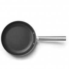 Сковорода Smeg CKFF2401CRM