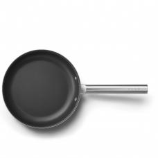 Сковорода Smeg CKFF2601RDM