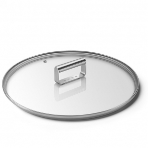 Крышка для сковороды Smeg CKFL2801