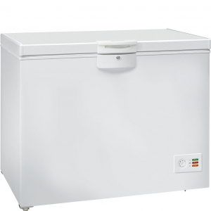 Морозильная камера SMEG CO232E
