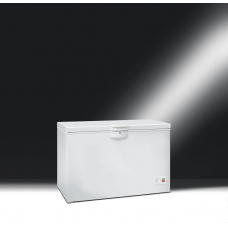 Морозильная камера SMEG CO302E