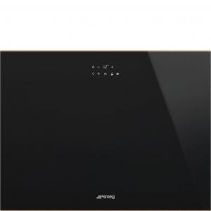 Винный шкаф SMEG CVI621RWNR3