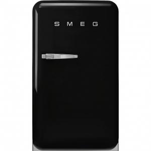 Холодильник SMEG FAB10RBL5