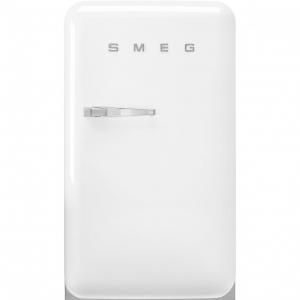 Холодильник SMEG FAB10RWH5