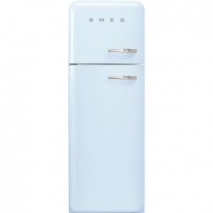 Холодильник SMEG FAB30LPB5
