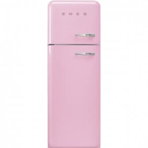 Холодильник SMEG FAB30LPK5