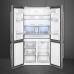 Холодильник Side-by-Side FQ60XDAIF