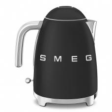 Чайник SMEG KLF03BLMEU