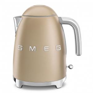 Чайник SMEG KLF03CHMEU