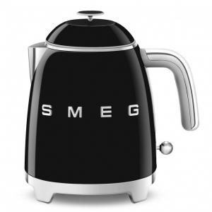 Чайник SMEG Smeg KLF05BLEU
