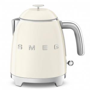Чайник SMEG Smeg KLF05CREU