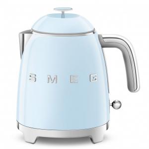 Чайник SMEG Smeg KLF05PBEU