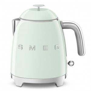 Чайник SMEG Smeg KLF05PGEU