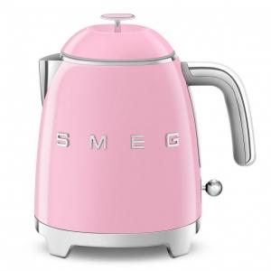 Чайник SMEG Smeg KLF05PKEU