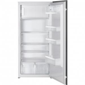 Холодильник SMEG S4C122F