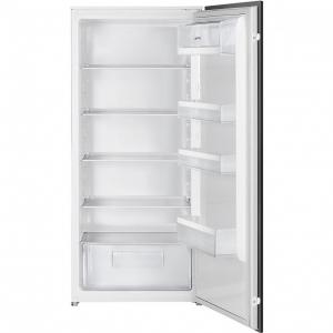 Холодильник SMEG S4L120F
