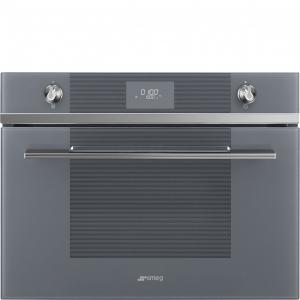 Духовой шкаф SMEG SF4101MCS1