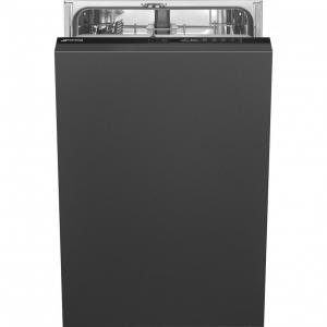 Посудомоечная машина SMEG  ST4512IN
