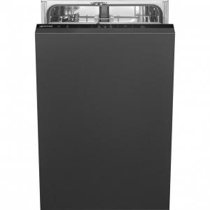 Посудомоечная машина SMEG  ST4522IN