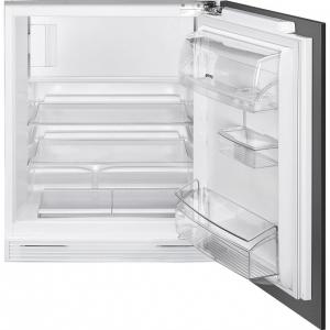 Холодильник SMEG U8C082DF