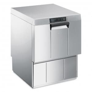 Посудомоечная машина SMEG UD516DS