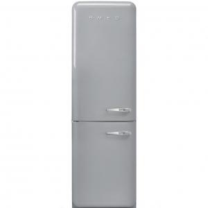 Холодильник SMEG FAB32LSV5