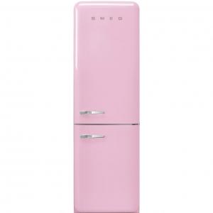 Холодильник SMEG FAB32RPK5