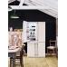 Холодильник Side-by-Side SMEG FQ60CPO5