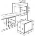 Духовой шкаф SMEG SF6905P1