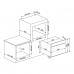 Микроволновая печь SMEG SF4109M