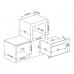 Духовой шкаф SMEG SFP4390XPZ