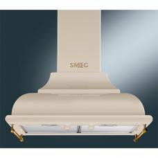 Вытяжа SMEG KC16POE